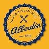 Alberdín Santísima Trinidad