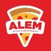 Alem Pizza & Empanadas
