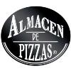 Almacén de Pizzas Rosario