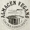 Almacén Vegano