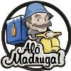 Alô Madruga
