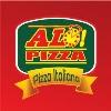 Alô Pizza Colubande