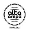Alta Arepa