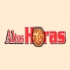 Tele Pizza Altas Horas