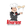 Alvarone Pizzas