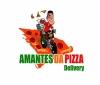 Amantes da Pizza BA
