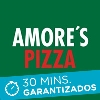 Amore's Pizza Express