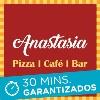 Anastasia Express