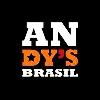 Andy's Brasil Botafogo