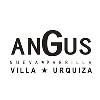 Angus Villa Urquiza