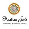 Arabian Food