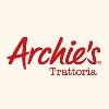 Archie's Trattoria Bogotá