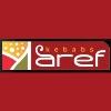 Aref Kebabs