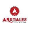 Arenales Resto & Coffe...