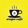 Arepa Café Barranco