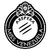 Arepera  Miss Venezuela