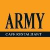 Army Café