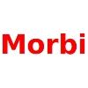 Asador Criollo Morbi
