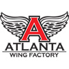 Atlanta Wing Factory