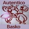 Autentico Basko