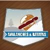 Avalanches & Batata