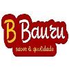 B Bauru