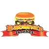 Bacana´s Lanches