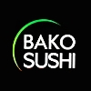 Bako Sushi Martinez