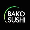 Bako Sushi