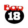 Bar 18