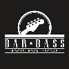 Bar Bass