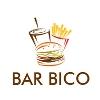 Bar Bico RJ