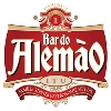 Bar do Alemão Jundiaí