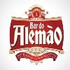 Bar do Alemão São Jose dos Campos