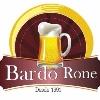 Bar do Rone