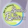 Bar e Pizzaria Sonho de Benfica