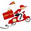 Bar Ibiza Comida y Pizza