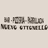 Bar Nuevo Ottonello
