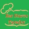 Bar Nuevo Parador