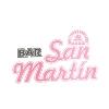 Bar San Martín
