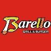 Barello Grill & Burguer