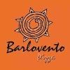 Barlovento Pizza