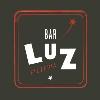 Bar Pizzería Luz