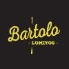 Bartolo Lomitos
