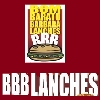 BBB Lanches