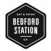 Bedford Station