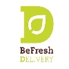 BeFresh Delivery