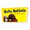 Bella Antônia Pizzas, Pastas e Pratos