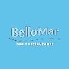 Bello Mar Restaurante