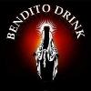 Bendito Drink